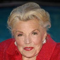 Esther Williams 8 août 1921 - 6 juin 2013