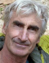 Hervé Gourdel   1959 - 24 septembre 2014