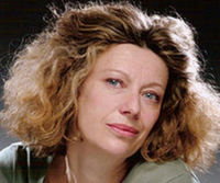 Caroline BEAUNE   1959 - 24 juillet 2014