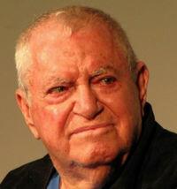 Menahem Golan 31 mai 1929 - 8 août 2014