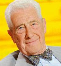 Décès : Jean Favier 2 avril 1932 - 12 août 2014