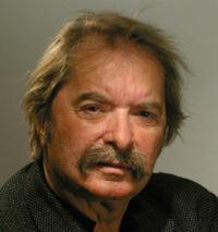 Pierre Vassiliu 23 octobre 1937 - 17 août 2014