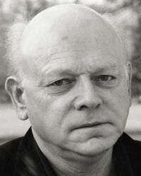 Jean Dautremay   1943 - 13 octobre 2014