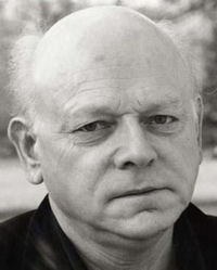 Hommages : Jean Dautremay   1943 - 13 octobre 2014