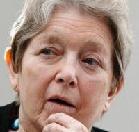 Marie Dubois 12 janvier 1937 - 15 octobre 2014