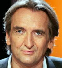 Roger AUQUE 11 janvier 1956 - 8 septembre 2014