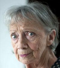 Décès : Françoise BERTIN 23 septembre 1925 - 26 octobre 2014