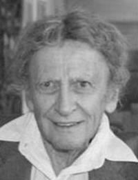 Le mime MARCEAU 22 mars 1923 - 22 septembre 2007