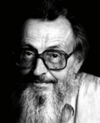 Antoine Duhamel 30 juillet 1925 - 11 septembre 2014