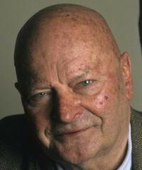 Daniel BOULANGER 24 janvier 1922 - 27 octobre 2014