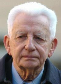 Xavier De Villepin 14 mars 1926 - 29 octobre 2014