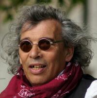 Hugues Le BARS 13 octobre 1950 - 1 novembre 2014