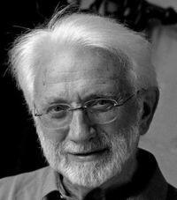 Carnet : Lucien Clergue 14 août 1934 - 15 novembre 2014