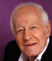 Jacques Chancel 2 juillet 1928 - 23 décembre 2014
