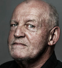 Joe Cocker 20 mai 1944 - 22 décembre 2014