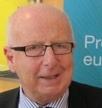 Jean-Yves Dusserre 1 janvier 1953 - 27 décembre 2014