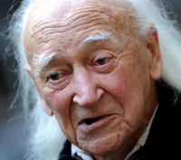 René Vautier 15 janvier 1928 - 4 janvier 2015