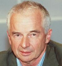 Obsèque : Jean-Pierre BELTOISE 26 avril 1937 - 5 janvier 2015