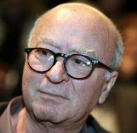 Georges Wolinski 28 juin 1934 - 7 janvier 2015