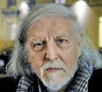 Philippe Honoré 25 novembre 1941 - 7 janvier 2015