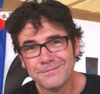Bernard Verlhac – « Tignous » 1 janvier 1957 - 7 janvier 2015