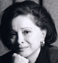 Inhumation : Faten Hamama 11 avril 1931 - 17 janvier 2015