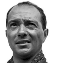 Carnet : Robert Manzon 12 avril 1917 - 19 janvier 2015