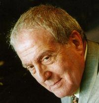 Aldo Ciccolini 15 août 1925 - 1 février 2015