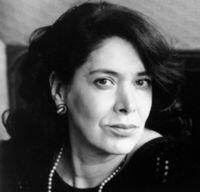 Assia Djebar 30 juin 1936 - 6 février 2015