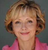 Corinne Le Poulain 26 mai 1948 - 10 février 2015