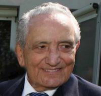 Obsèques : Michele Ferrero 26 avril 1925 - 14 février 2015
