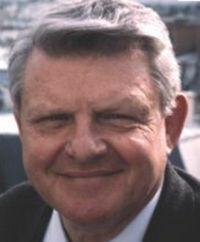 Gérard Calvi 26 juillet 1922 - 20 février 2015