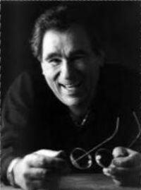 Claude NOUGARO 9 septembre 1929 - 4 mars 2004