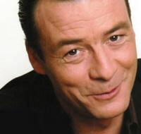 Pascal BRUNNER 18 octobre 1963 - 26 février 2015