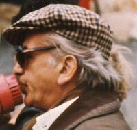 Lazare IGLÉSIS 21 mars 1920 - 27 juillet 2012