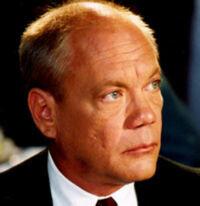 Daniel Von BARGEN 5 juin 1950 - 1 mars 2015