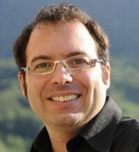 Fabrice Marchiol 6 octobre 1973 - 5 mars 2015