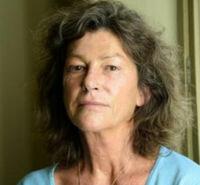 Florence ARTHAUD 28 octobre 1957 - 9 mars 2015