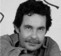 Max MEYNIER 30 mai 1938 - 13 mai 2006