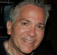 Obsèque : Mike Porcaro 29 mai 1955 - 15 mars 2015