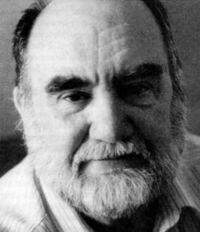 Herberto Helder 23 novembre 1930 - 23 mars 2015