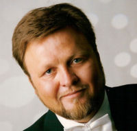 Oleg BRYJAK 27 octobre 1960 - 24 mars 2015