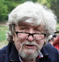 Funérailles : Miroslav Ondříček 4 novembre 1934 - 29 mars 2015