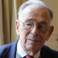 Jean-Louis Crémieux-Brilhac 22 janvier 1917 - 8 avril 2015