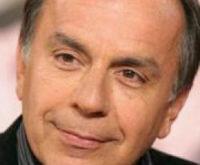 Patrice Dominguez 12 janvier 1950 - 12 avril 2015