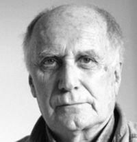 François Maspero 19 janvier 1932 - 11 avril 2015