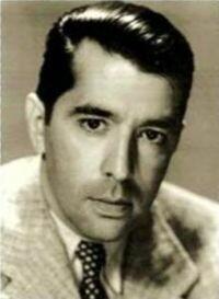 Marc ALLEGRET 22 décembre 1900 - 3 novembre 1973