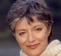 Anne-Marie Peysson 24 juillet 1935 - 14 avril 2015