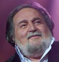 Richard ANTHONY 13 janvier 1938 - 19 avril 2015