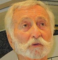 Décès : Bob Maloubier 2 février 1923 - 20 avril 2015